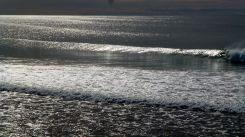 waves-at-lennox
